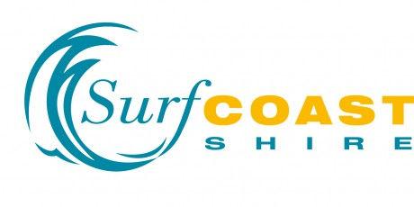 surfcoastcol0506_0.jpg