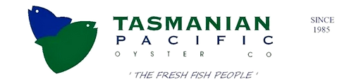 Fresh Seafood Delivery, Order fresh seafood from Melbourne, leading seafood supplier, Same day delivery in Melbourne, cheap seafood