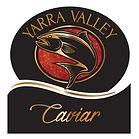 yarra valley caviar.jpg