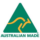 Australian-Made-full-colour-logo_3620429