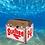 Thumbnail: PARTY Seafood Box