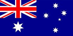 Flag-Australia.jpg