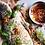 Thumbnail: Whole Large Australian Barramundi