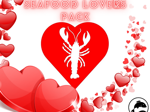 Lovers Pack