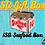 Thumbnail: ISO Gift Seafood Box