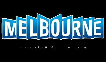 logo_melbourne_edited_edited.png