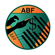 ABF.png
