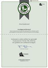 Hundägar Certifikat.jpg