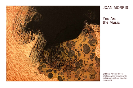 Joanie Card Front.png