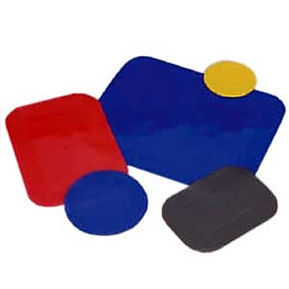 Dycem Non Slip Table Mat