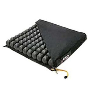 Roho Dual Low Profile Wheelchair Cushion