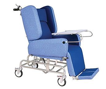 Comfort Chair  - Ausmedic