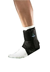 Stability Ankle Brace