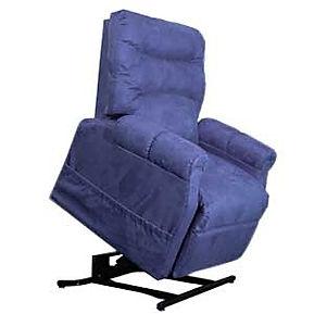 Pride C5 Three Position Lift Chair