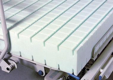 Casaflex Base Foam Mattress