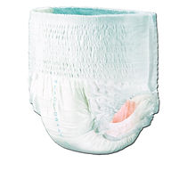 Daytime Disposable Incontinence Wear