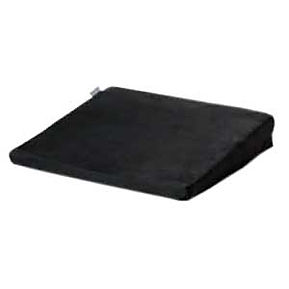 Good Posture Wedge Cushion