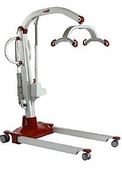 Molift Mover 205 Patient Lifter