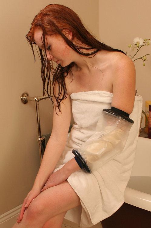 Adult Waterproof Elbow Protector