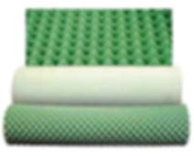 Premium Eggshell Mattress