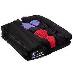 Otto Bock Cloud Wheelchair Cushion
