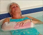 AZ06 Waterproof Limb Protectors
