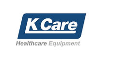 K Care MASS Products