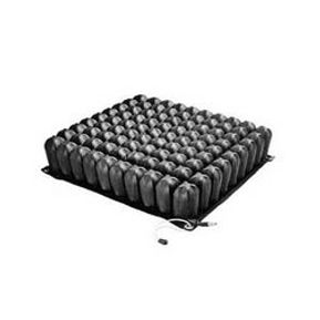 Roho High Profile Single Wheelchair Cushion