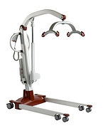 Hoist / Personal Lifting Device