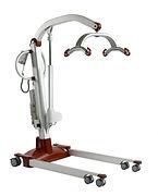 Hoist / Personal Lifting Device