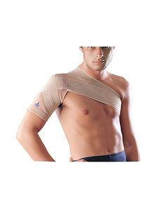 Reinforced Shoulder Brace