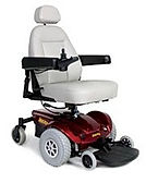 Power Chair Medium / Large