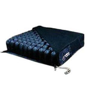 Roho Dual High Profile Cushion