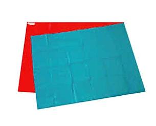 Slide Sheets