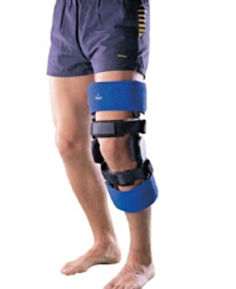 Excell Knee Brace