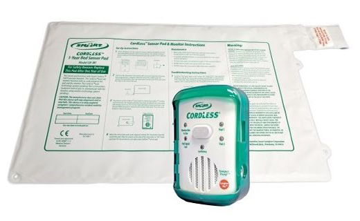 Wireless-Bed-Exit-Alarms-for-Fall-Prevention-520x320