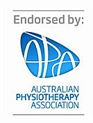 HipSaver are the only hip protector endorsed by the Australian Physiotherapy Association