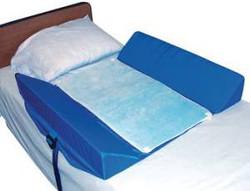 30 degree bed support bolster system.2jpg