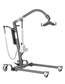 Home Care Electric Hoist