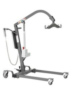 Home_Care_Lifter_2_1
