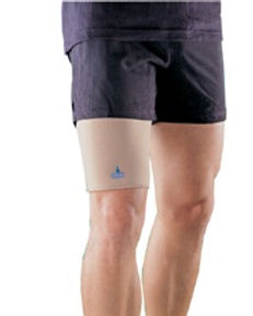 Thigh Support