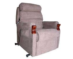 lift chair monarch