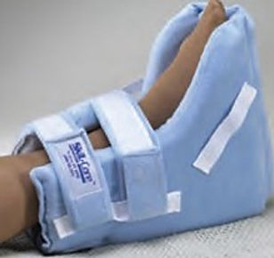 Skil Care Heel Float