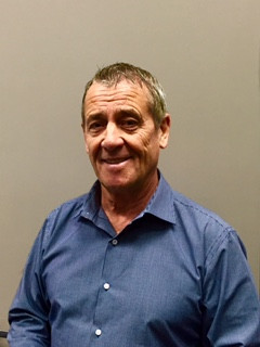 Qld Rehab Equipment appoints a new General Manager