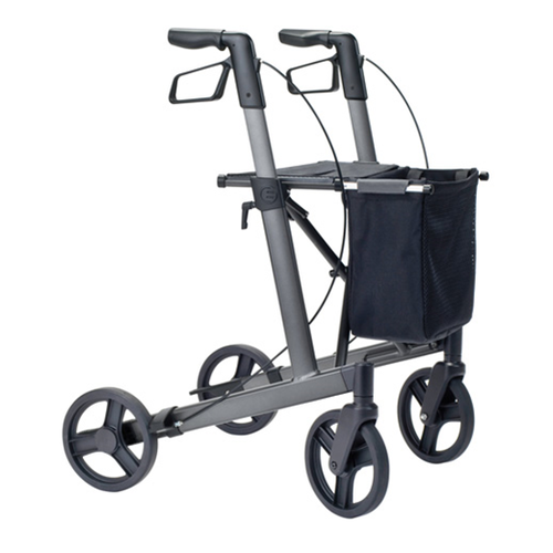 Peak Care Brado Mobility Walker