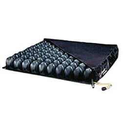 Roho low profile air cushion