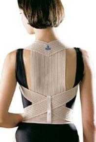 Posture Aid / Clavicle Brace