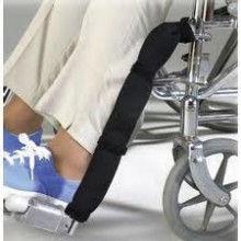 Skin Guard Leg Protectors