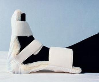 Skil care Foot Drop Boot