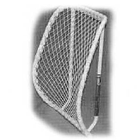 Bassett Lumbar Support with mesh back